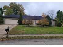 View 7310 Highburry Dr Indianapolis IN