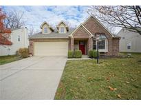 View 6303 Valleyview Dr Fishers IN