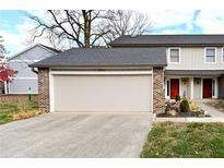 View 3236 Sandpiper Dr Indianapolis IN