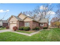 View 6972 Steinmeier Dr Indianapolis IN