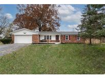 View 7036 Weston Ct Indianapolis IN