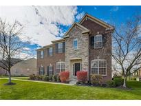 View 12380 Brean Way Fishers IN