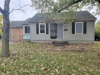 View 3634 Prospect St # 0 Indianapolis IN