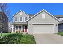 View 12710 Antigua Dr Noblesville IN