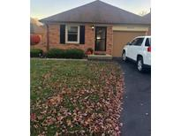 View 6219 Apache Dr # 1313 U1 Indianapolis IN