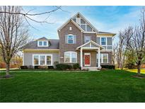 View 5949 Boundary Dr Noblesville IN
