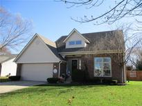 View 12263 E Harvest Glen Dr Indianapolis IN