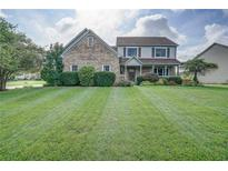 View 6226 Albury Dr Indianapolis IN