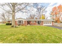 View 7142 Maplewood Dr Indianapolis IN