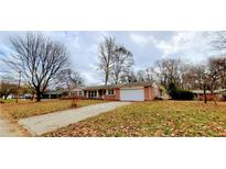 View 3331 Catalpa Ave Indianapolis IN