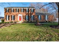 View 8313 Scarsdale Ct Indianapolis IN