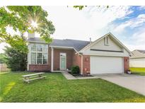 View 8141 Nuckols Ln Indianapolis IN