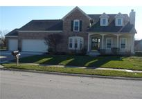 View 10351 Blue Fin Drive Dr Indianapolis IN