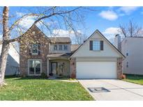 View 6123 Liverpool Ln Indianapolis IN