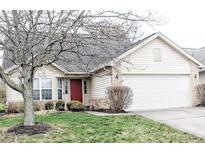 View 3415 Windham Lake Pl Indianapolis IN