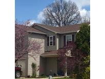 View 2431 Amberleigh Dr Plainfield IN