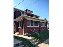 View 729-31 E 49Th St Indianapolis IN