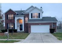 View 6507 Tanfield Ct Indianapolis IN
