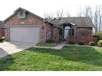View 1322 Country Creek Cir Shelbyville IN