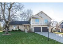 View 650 Westminster Dr Noblesville IN