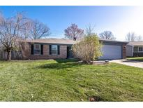 View 7657 Iron Horse Ln Indianapolis IN
