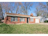 View 7806 Souter Dr Indianapolis IN