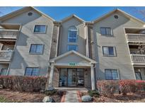 View 8720 Yardley Ct # 104 Indianapolis IN