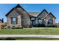 View 13934 Amber Meadow Dr Fishers IN