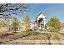 View 6896 Carters Grove Dr Noblesville IN