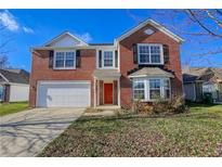 View 5954 Remrod Dr Plainfield IN