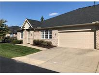 View 6830 Park Square Dr # C Avon IN