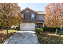 View 15515 Sibley Ln Noblesville IN