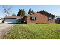 View 5265 Brendon Park Dr Indianapolis IN