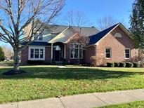 View 7217 River Birch Ln Indianapolis IN
