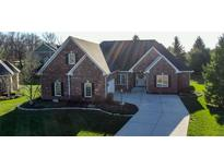 View 8630 Vintner Ct Indianapolis IN