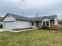 View 9226 Whitecliff Way Indianapolis IN