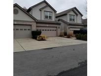 View 9263 Wadsworth Ct Fishers IN