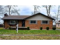 View 8618 E Skyway Dr Indianapolis IN