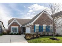 View 9179 Crystal River Dr Indianapolis IN