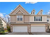 View 8339 Pine Branch Ln # 3A Indianapolis IN