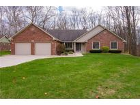 View 5696 Forest Ridge Dr Plainfield IN