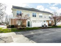 View 2205 Colfax Ln # 2205 Indianapolis IN