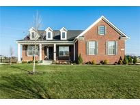 View 4264 Kettering Dr Zionsville IN