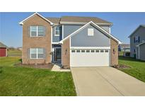 View 2770 Odell St Brownsburg IN