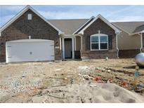 View 13371 N White Cloud Ct Camby IN