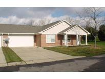 View 10934 Cocoa Beach Ln # 36 Indianapolis IN