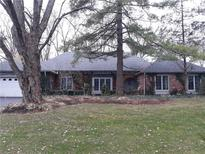View 140 Raintree Dr Zionsville IN