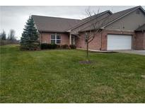 View 4344 Hamilton Way Plainfield IN