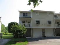 View 6715 Shore Island Unit # 32 Dr Indianapolis IN