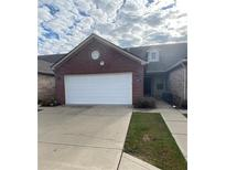 View 1157 Thistlewood Way # D Plainfield IN